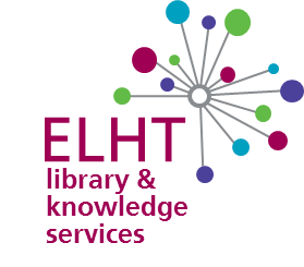 East Lancashire Hospitals NHS Trust (ELHT) Library & Knowledge Services