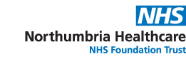 Northumbria Healthcare Library and Knowledge Services