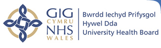 Hywel Dda University Health Board Library and Knowledge Services