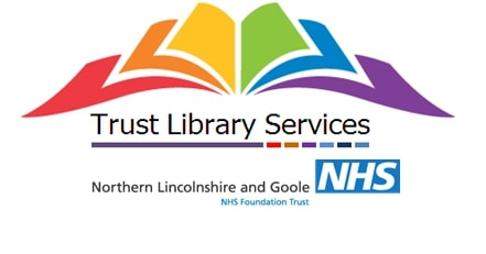 Northern Lincolnshire and Goole Trust Library Services