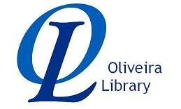 Oliveira Library and Knowledge Service