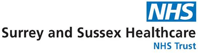 Surrey and Sussex  Library and Knowledge Services