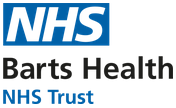 Barts Health Knowledge and Library Services