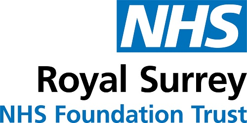 Royal Surrey NHS Foundation Trust Library and Knowledge Service