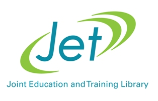 JET Joint Education and Training Library