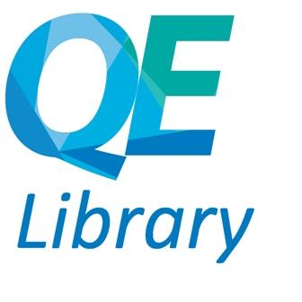 QE Gateshead Library