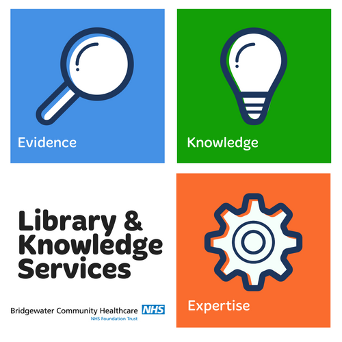 Bridgewater Library and Knowledge Service