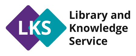 University Hospitals of Derby and Burton (UHDB) Library and Knowledge Service
