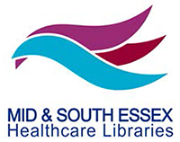 Basildon Healthcare Library