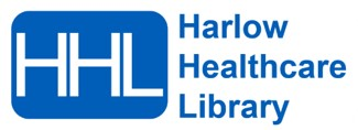 Harlow Healthcare Library