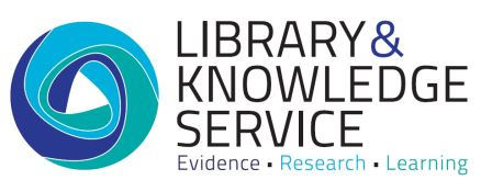 RJAH Library and Knowledge Service